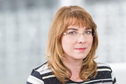 Darja Kavčič