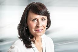 Edita Žugelj