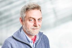 Igor Sterđević